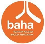 Bozeman Amateur Hockey Association