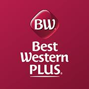 Best Western Plus GranTree