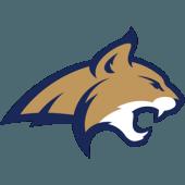 Bobcat Quarterback Club