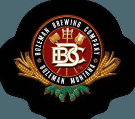 Bozeman Brewing