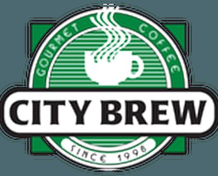 City-Brew-Image.v3