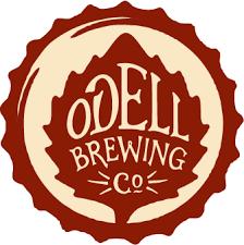 Odell Brewing