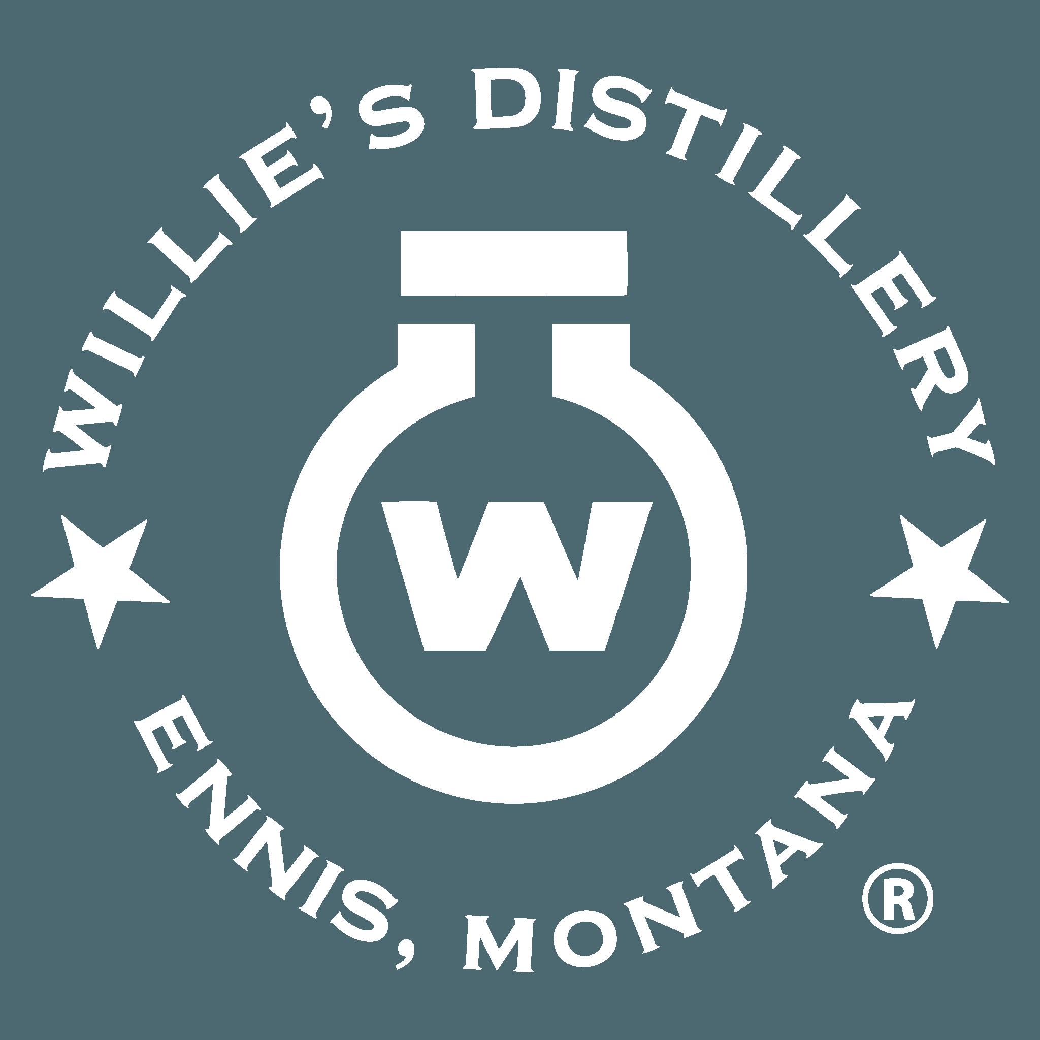 Willies Distillery